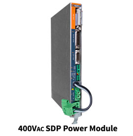 SDP powermodule thumb