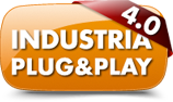 industria 4.0 Plug & Play