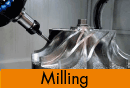 Milling gallery