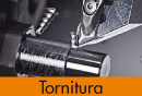 Tornitura gallery